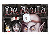 Dr. Acula Mobile
