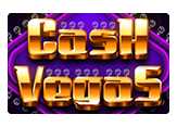 Cash Vegas Mobile