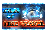 Tales of Time Travel Mobile