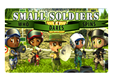 Small Soldiers Mobile