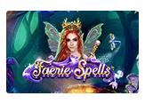 Faeris Spells Mobile