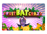 Fruit Bat Crazy Mobile