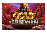 Gold Canyon Mobile