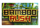 Bamboo Rush Mobile