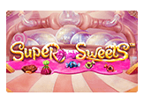 Super Sweets Mobile