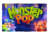 Monster Pop Mobile