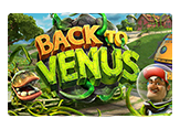 Back to Venus  Mobile