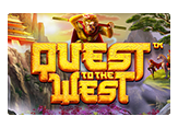 Quest to the West Mobile