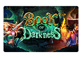 Book of Darkness Mobile