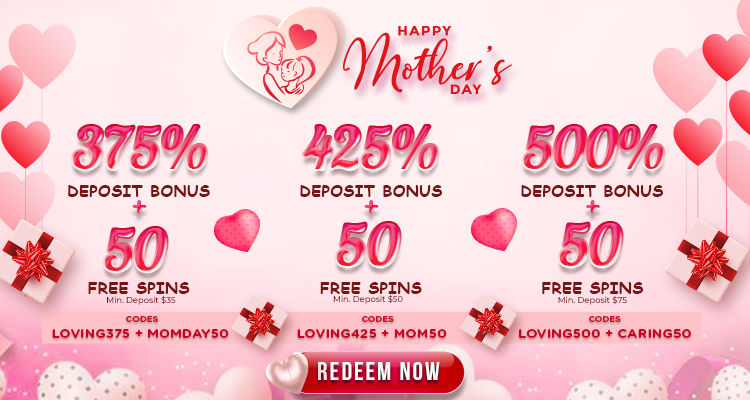 Mother-day Banner